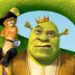 Movie Review: Shrek the Third