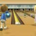 Wii Sports Bowling: Tips and Tricks